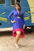 Anjali Photos at Geethanjali pm-thumbnail-9