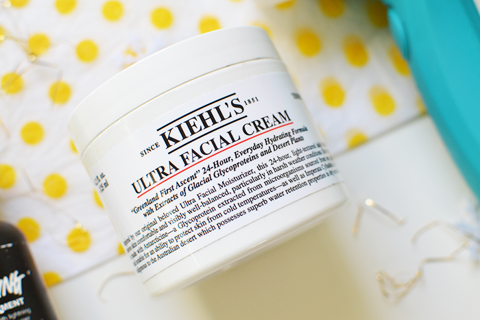 2015 Skincare Favourites | Colours and Carousels - Scottish Lifestyle, Beauty and Fashion blog