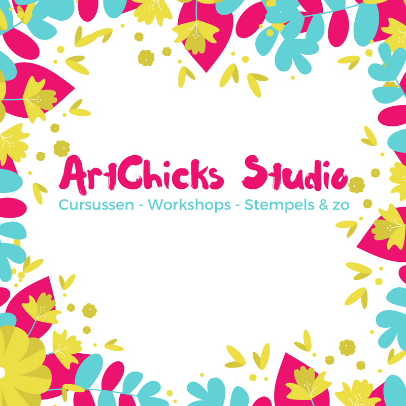 ArtChicks Studio