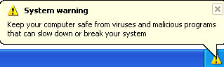 how to keep your computer safe from viruses and spam