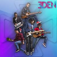 Download Lagu EDEN - Memandang Surga MP3