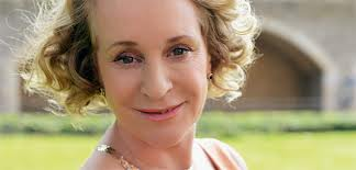philippa gregory author