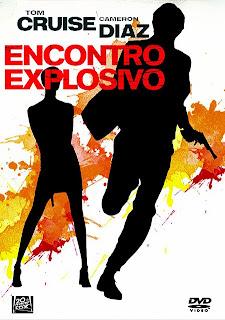 Assistir Encontro Explosivo Dublado Online HD