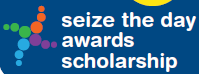 Seize the Day Awards Scholarship