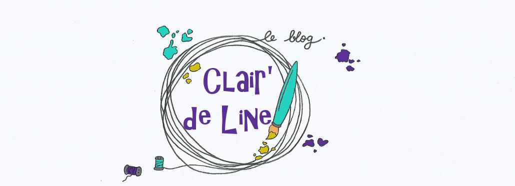 Clair' de Line