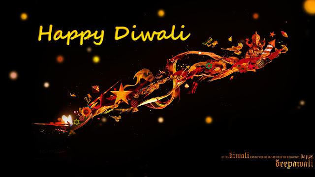 Diwali Photos