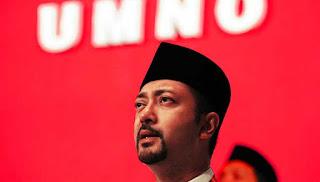 ADUN UMNO: Mukhriz perlu undur diri secara terhormat