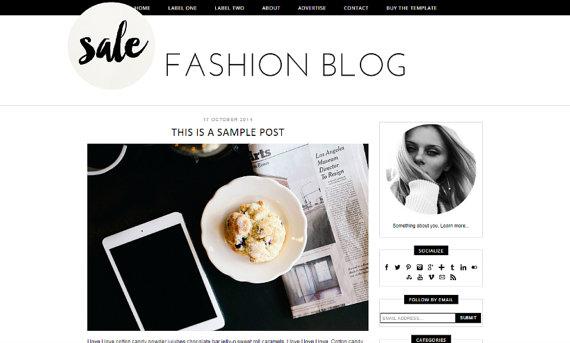 https://www.etsy.com/uk/listing/211981781/on-sale-premade-blogger-template-mobile