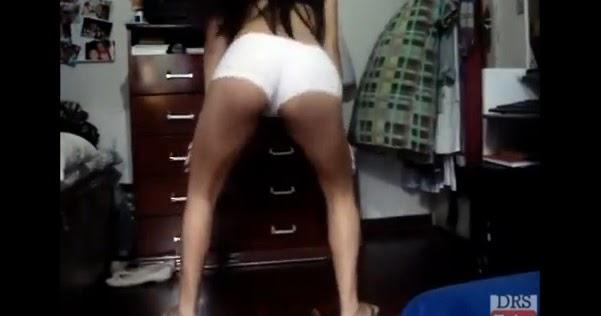 Aficionados - Booty Shake / Bad Bitch