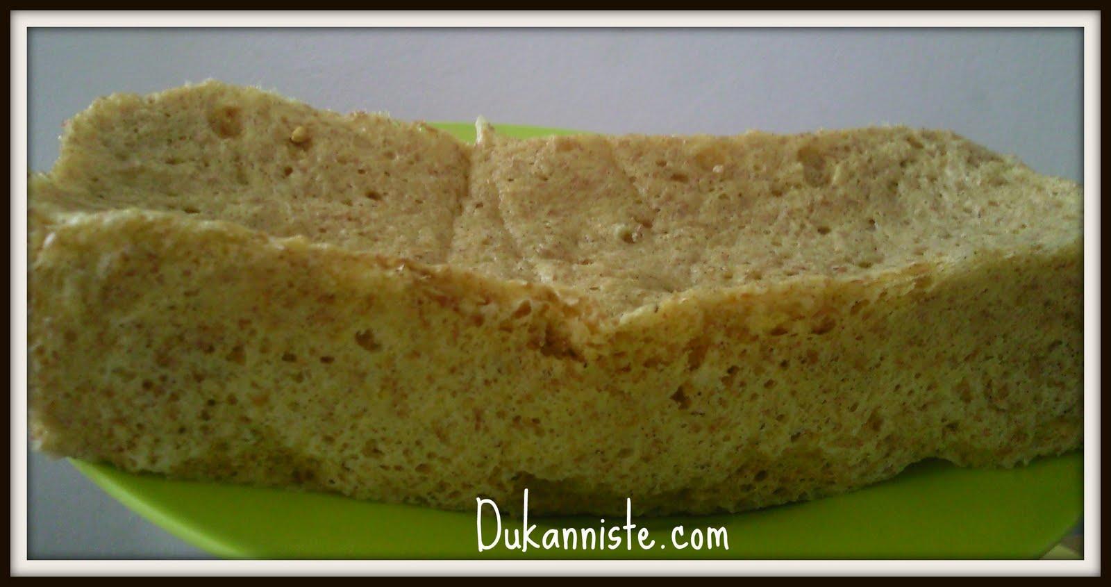 Les 100 aliments autorisés du Régime Dukan  Recettes et forum Dukan pour le