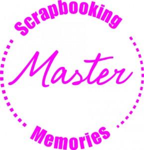 Scrapbooking Memories Master 2014!