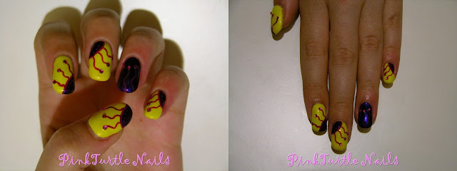 http://pinkturtlenails.blogspot.com.es/2015/09/reto-colores-vol-3-amarillo.html