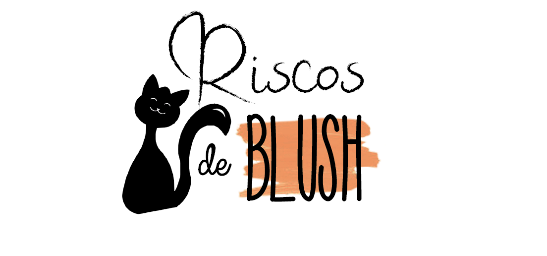 Riscos de Blush