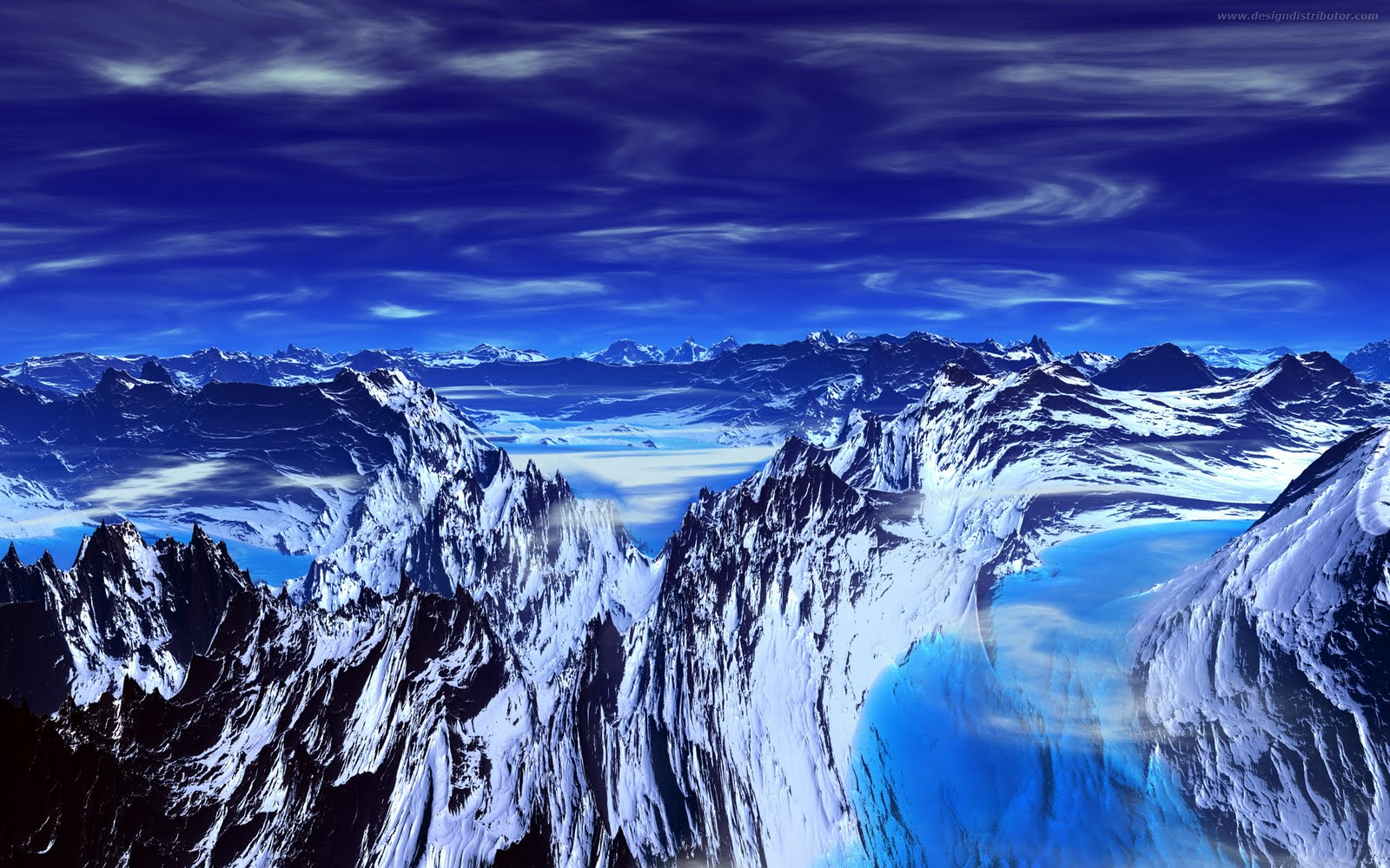 Amazing Wallpaper Mountain National Geographic - national+geographic+desktops+1  Picture_434891.jpg