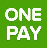 Onepay App : Recharge Your Number With 20 Discount (Including Airtel)