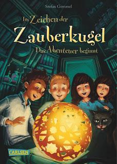 http://www.carlsen.de/presse/hardcover/im-zeichen-der-zauberkugel-das-abenteuer-beginnt/65639
