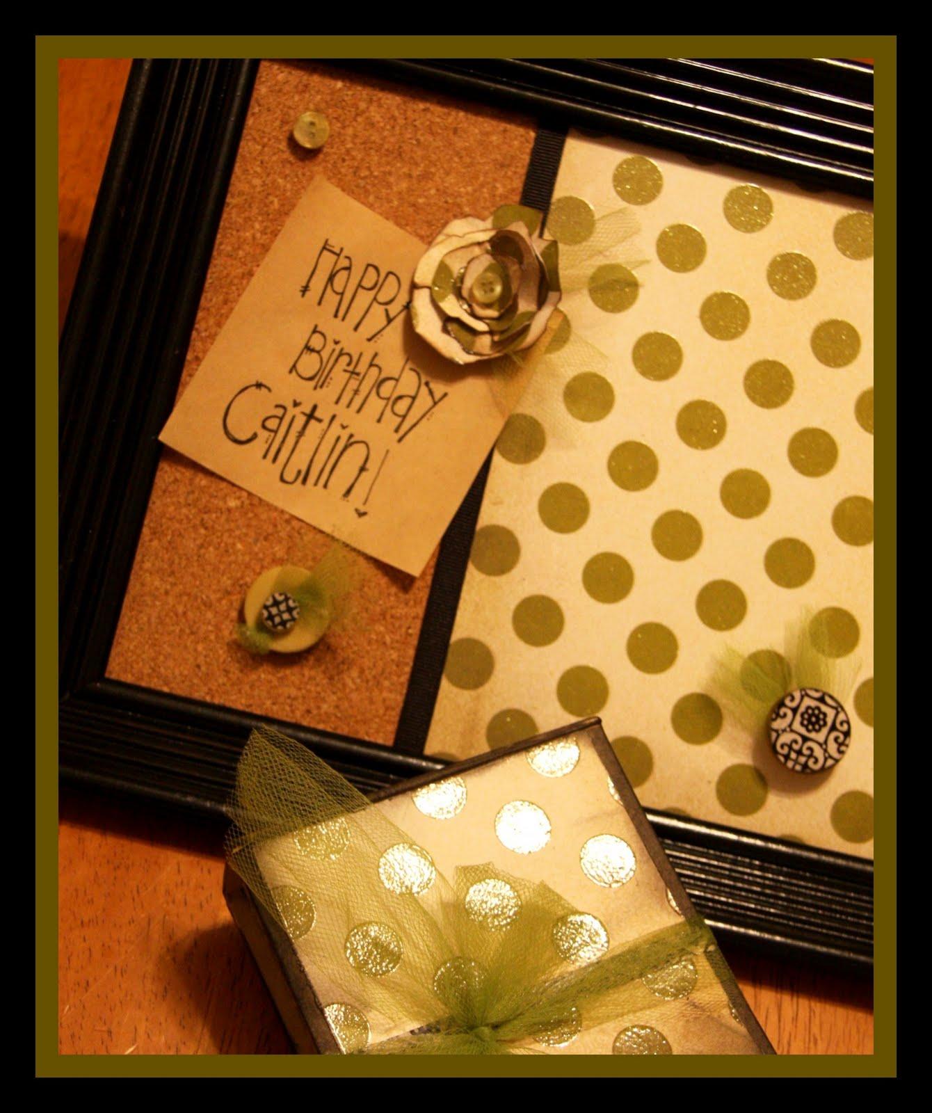 Later gator crafts mini cork board for Cork board crafts