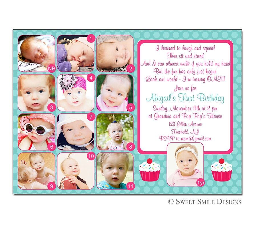 Birthday party invitations pirate birthday occasion invitations wording suggestions to acquire landlubbers excited about your get together stopboris Gallery