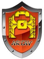 Artav Antivirus 2011 Rev.1.3 1