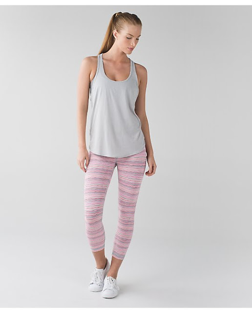 lululemon-cyber-stripe-flash-menthol wunder-under-crop