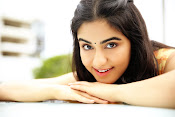 Adah Sharma sizzling photo shoot-thumbnail-4