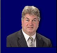 State Rep. Michael Brady