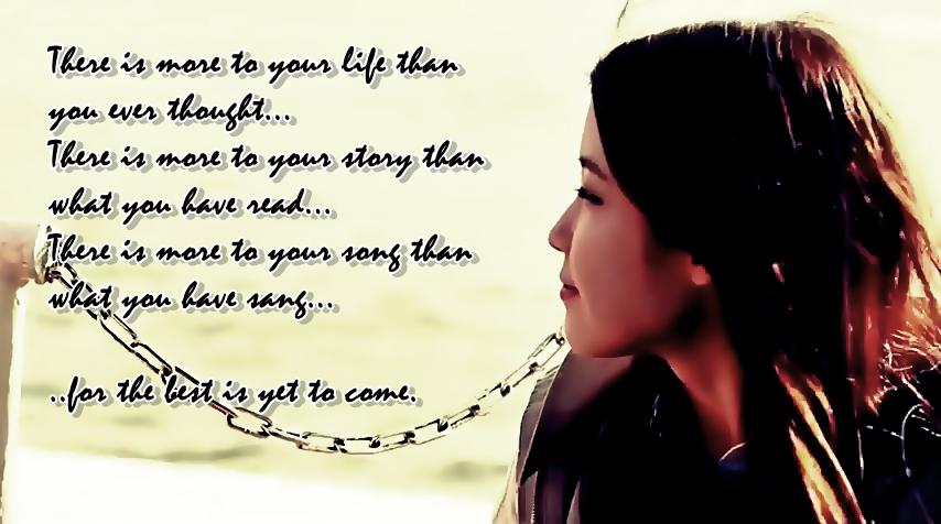 kpop quotes boa quotesgram