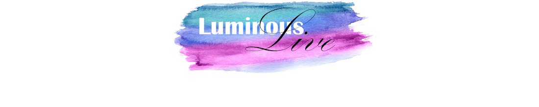 Luminous Live