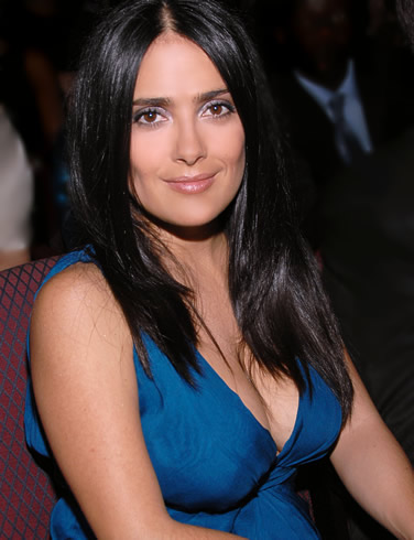 salma_hayek_hot_picture_Fun_Hungama