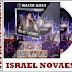 CD Promocional Israel Novaes AO VIVO Postado por: Israel Novaes