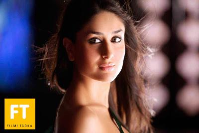 Kareena+Kapoor 10 Artis India Tercantik di Dunia