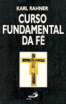 Curso Fundamental da Fé (Karl Rahner)