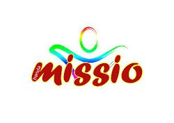 Banda Missio