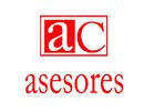 AC Asesores