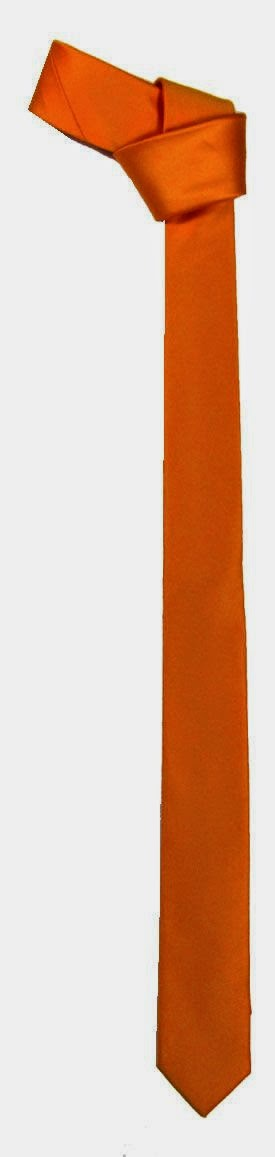 http://www.buyyourties.com/solid-ties-c-625_1109.html