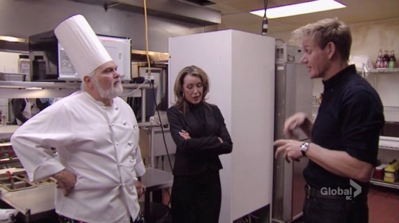 kitchen nightmares us daily tv shows for you