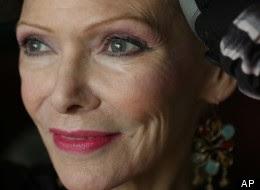 Susan-Tyrrell-Dies-At-67