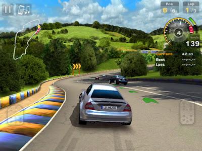GT Racing: Motor Academy Free +
