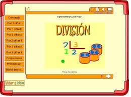 http://cerezo.pntic.mec.es/maria8/bimates/operaciones/division/division2.html