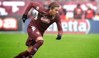 Livorno-Torino-cerci-pronostici-serie-a