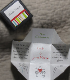 invitaciones casamiento igualitario, invitaciones de casamiento, tarjetas casamiento gays, tarjetas de bodas, tarjetas de casamiento, tarjetas save the date, invitaciones de casamiento, tarjetas de bodas, cajitas invitaciones de casamiento, cajitas casamiento
