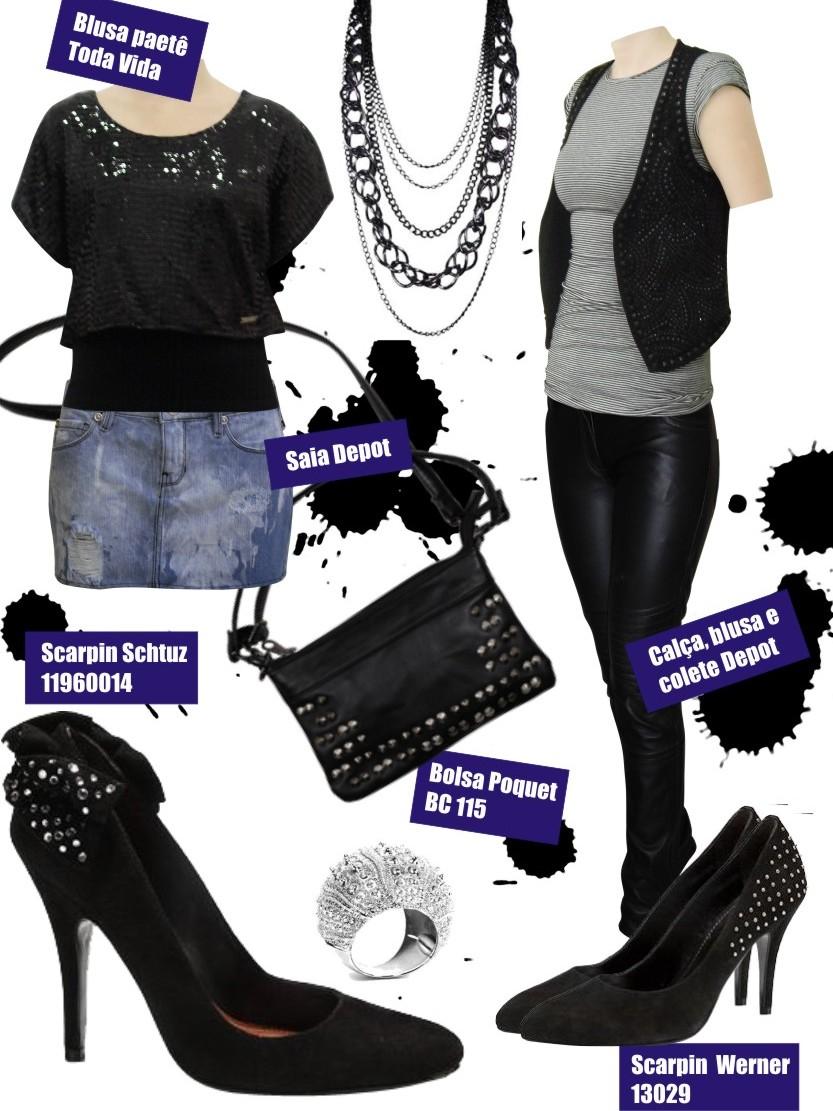 купить в киеве женскую одежду оптом
