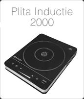 http://www.amenajarihoreca.ro/2013/09/Plite-Inductie-Profesionale-Horeca-Electrice-Ceramice-Preturi.html