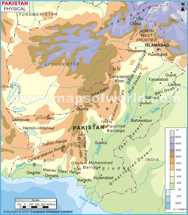a geographical overview of ecuador Ecuador [1] location, size, and extent [2] topography [3]  home places latin america and the caribbean south american political geography ecuador select source:.