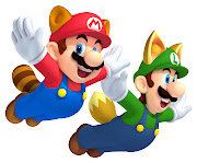 . Mario fans out there. All your fave Mushroom Kingdom characters make an .