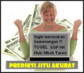 Togel: Prediksi Nomor Togel Hoki88 2014