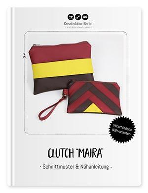 Clutch Maira