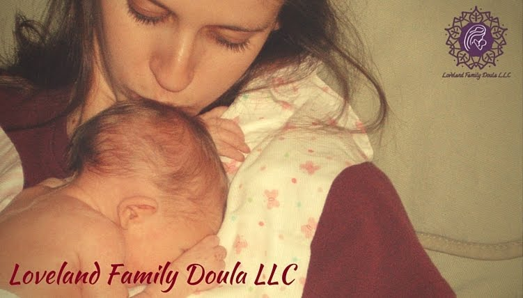 Loveland Family Doula
