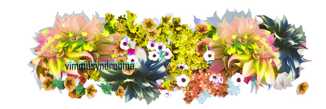 vimmusyndrooma