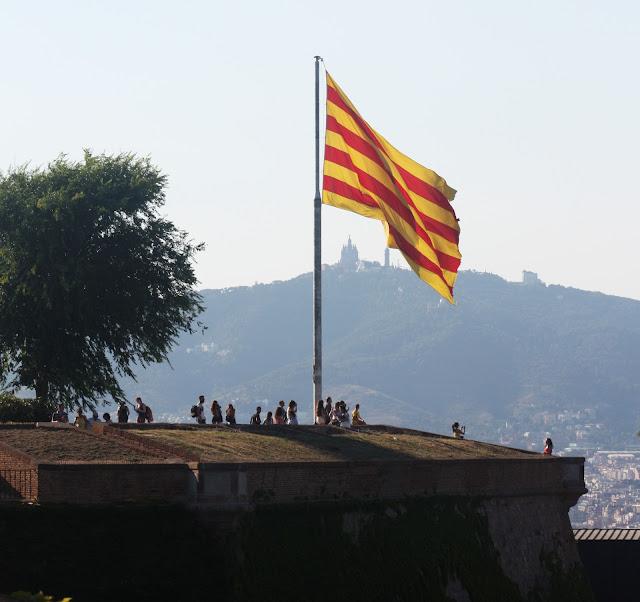 Czy Katalonia będzie niezależna